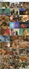 смотреть порно онлайн с лаурой синклер-щя3
