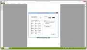 Hamster PDF Reader 2.0.0.27 (2016) RUS Portable