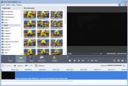 AVS Video ReMaker 5.0.1.172 (2015) RUS
