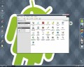 Windows ХР Рrofessional SP3 Android (x86) (2013) | 957 MB