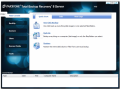 FarStone Total Backup Recovery Server 9.2 Final (2013) | 548 MB