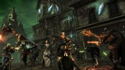 Mordheim: City of the Damned (2015/PC/RUS) RePack by R.G. Freedom