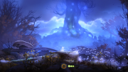 Ori and the Blind Forest: Definitive Edition (2016/PC/RUS) RePack by Mizantrop1337