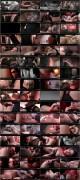 Шикарный секс / Chic Sex (2011) WEB-DL 1080p