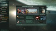 Stellaris: Galaxy Edition (2016/PC/RUS) RePack by SpaceX